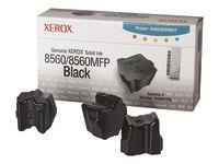 Xerox Laser Couleur d'origine 108R00726