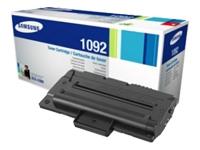 Samsung ML s�rie MLT-D1092S/ELS
