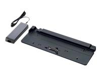 Fujitsu Options S26391-F1247-L110