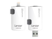 Lexar Cl�s USB LJDM20I-32GBBEU