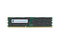Hewlett Packard Enterprise  M�moire vive 647901-B21