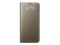 Samsung Galaxy S EF-NG935PFEGWW