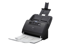 Canon imageFORMULA DR-M160II - scanner de documents