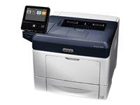Xerox VersaLink B400V/DN Mono Laser Printer 45ppm 220V