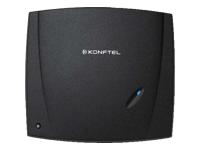 Konftel produit Konftel 900102128