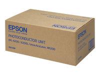 Unidad fotoconductora para EPL 6200/6200L