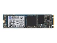 Kingston Disques SSD SM2280S3G2/120G