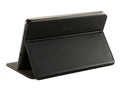 Image of Acer - protective case for tablet