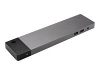 HP Accessoires portables P5Q54AA#ABB