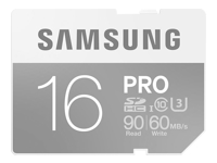 Samsung Produits Samsung MB-SG16E/EU