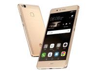 Huawei P9 Lite VNS-L23 Gold