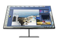 HP EliteDisplay S240n - LED monitor - 23.8
