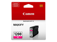 Canon PGI-1200 M