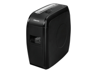 Fellowes Powershred 12Cs