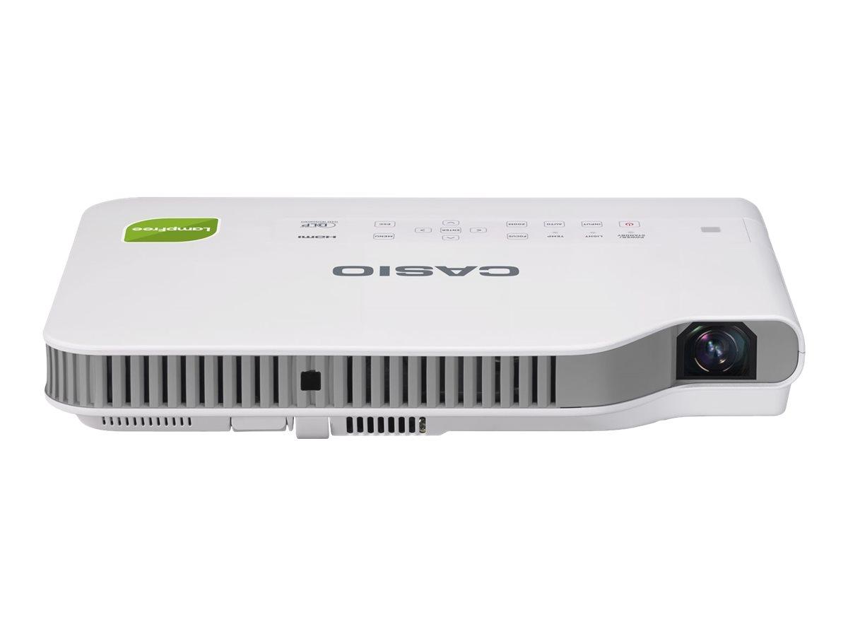 XJ-A257-EJDLP WXGA 3.000LM WITH USB