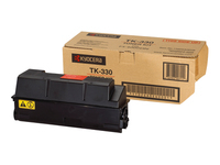 Kyocera Document Solutions  Cartouche toner TK330