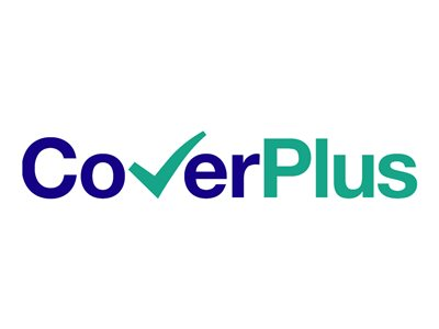 Epson Cover Plus