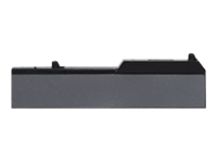 Dell Pieces detachees 451-10587