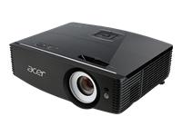 Acer Vidéoprojecteurs MR.JMH11.001
