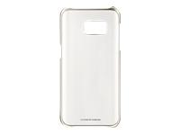 Samsung Galaxy S EF-QG930CFEGWW