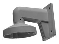 Hikvision DS-1272ZJ-110 Kamerakuppelmontering med samledåse