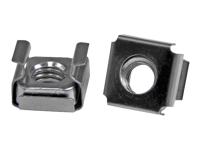 StarTech.com Racks et accessoires  CABCAGENTS62