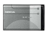 Nokia produit Nokia 0278812