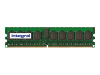 Integral Europe DDR3 IN3T8GRZGIX2