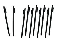 Motorola - Handheld stylus (pack of 50) - for Motorola MC55, MC55N0, MC67; Zebra MC55A0, MC67, MC67 Premium