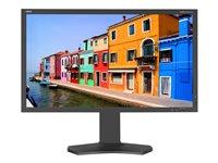 NEC, PA322UHD/31.5 Igzo IPS UHD 3840x2160
