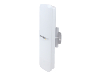 StarTech.com Outdoor 150 Mbps 1T1R Wireless-N Access Point