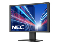 Nec MultiSync LCD 60003488