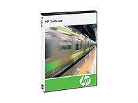 HPE - SD COMRCL TAPE&SW (3C) BTO HP StorageWorks P2000 Remote SnapTA808A