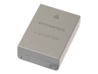 Olympus BLN-1 Batteri Li-Ion 1220 mAh