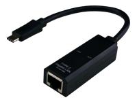 MCL Samar Connectique adaptateurs r�seaux USB3C-125/C