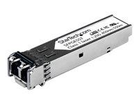 StarTech Mini-GBIC MM LC w/DDM-550m