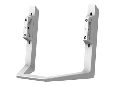Ergotron Dual Direct Handle Kit