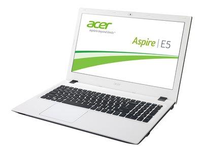 Acer Aspire E 15 E5-573G-75PZ