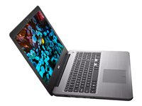 Dell Inspiron 15 - 5565 - Notebook