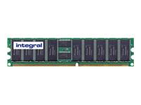 Integral Europe DDR IN1T1GRSWCX1