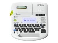 Epson Imprimantes Points de vente C51CA63060