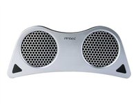 ANTEC  NoteBook Cooler S0-761345-75017-2