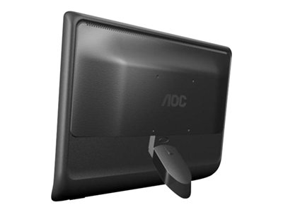 AOC Value e2066Sn