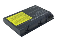 MicroBattery MicroBattery MBI55109