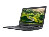 Acer Aspire ES 17 ES1-732-C5R4 Celeron N3350 / 1.1 GHz