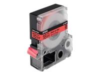 Epson Accessoires pour imprimantes C53S626400