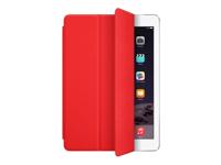 Apple iPad MGTP2ZM/A