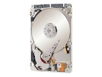 Seagate Pieces detachees Seagate ST500LT033