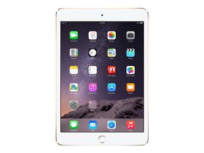 Apple iPad mini 3 Wi-Fi