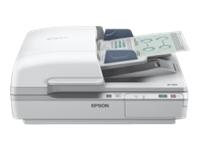 Epson Scanners Professionnels B11B205231